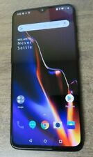 OnePlus Smartphones with T-Mobile for sale   eBay
