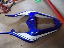 Tail rear unit panel fairing for Yamaha YZF R1 4C8 2007-2008