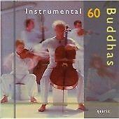 Instrumental - 60 Buddhas (2009)