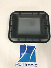 Automation Direct Ez S6c F Lcd Panel