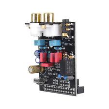 Carte son HIFI DAC Audio Module I2S Interface PCM5102A Pour Raspberry Pi B Neuf