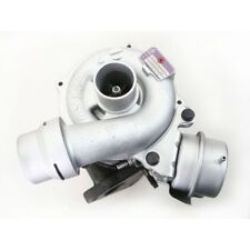 Turbo Nissan Qashqai / Tilda 1.5DCI BV39 54399880030 / 70 Turbocharger + Gaskets
