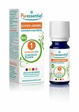Puressentiel - Huile Essentielle Lavande Vraie - Bio - 100% pure et naturelle -