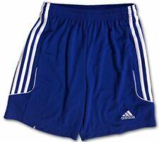 Jerseys y shorts