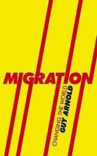 Arnold-Migration  BOOK NEW