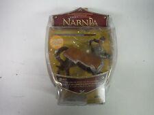 Oreius Slashing Action Chronicles of Narnia Lion Witch Wardrobe Disney NEW