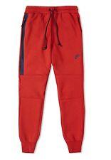Nike Tech Fleece Pant (M) 545343 672