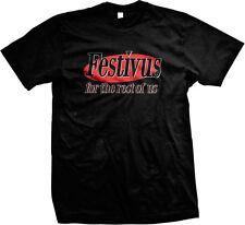 SALE Festivus For The Rest Of Us Strike Kramer Costanza Funny Sitcom TV T-shirt