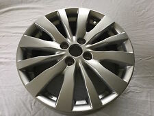 Genuine Suzuki Swift 2011 - 2013 6J x 16 Alloy Wheel 43210-68L50-ZA8