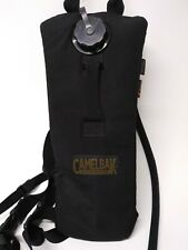 CamelBak Maximum Gear ThermoBak 2L Black With Bladder Backpack