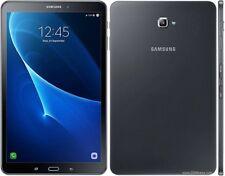 Samsung Galaxy Tab A 10.1 (SM-T585) Sim Card LTE Full HD 2GB 7300MAH