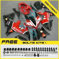 Fairings Bodywork Bolts Screws Set For Yamaha YZF-R1 2002-2003 06 G1