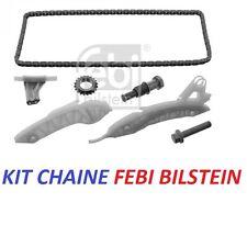 CHAINE GUIDE DISTRIBUTION BMW 1 (F21) 116 i 136ch