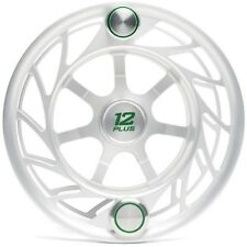 HATCH 12 PLUS FINATIC Fly Reel Spare Spool - Large Arbor