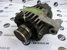 FIAT 500 Abarth DENSO 14V - 120A 51820622 MS1012101330
