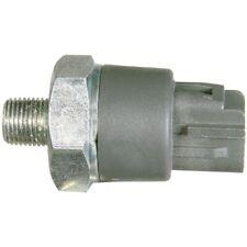 Engine Oil Pressure Switch ACDelco Pro E1805A