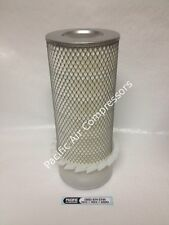 Sullivan Palatek After Market Air Filter Element Part 00521 080