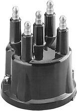 Beru Distributor Cap Rotor Arm Set Part Renault 19 88-96 Mk2 1.2 1.8 16V 1.4
