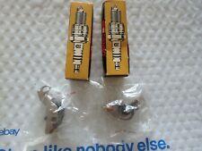 Honda Goldwing GL 1000 1975-1979 cb 750 spark plug points denso tune up kit