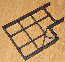 Express Card EC Dust Cover Abdeckung Schacht Fujitsu Siemens FSC Amilo Pa 1538