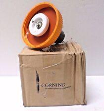 Corning BP-3900-9106 120mm Drive Shaft Cap Assembly for Hi-Torque Motor NOS OPEN