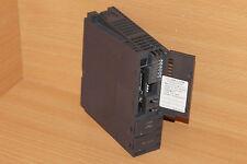 Mitsubishi melsec-Q Q 02 HCPU CPU Unit CPU Unit 28k Step