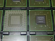 2013+ New NVIDIA N12P-LP-A1 N12P LP A1 Graphic Card BGA Chipset
