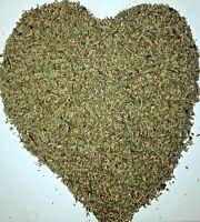 High Quality Damiana Aphrodisiac Sex Love Herb Turnera Diffusa Herb Leaf 1lb
