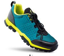 Specialized Tahoe MTB or Cross shoe (SPD style)