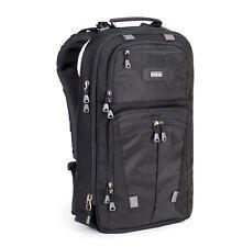 "Think Tank Photo Shape Shifter 17 V2.0 Backpack for 17"" laptop(Black) TT472"