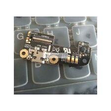 Placa de carga, puerto usb micrófono usb charging board Asus Zenfone 2 ZE550ML