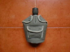 Portuguese Army M/985 Water Bottle Canteen Original