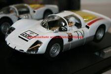 Carrera Digital 124 23874 Porsche Carrera 6 TV