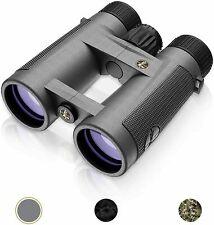 Leupold Bx-4 Pro Guide Hd 10x42mm Binocular ~ New