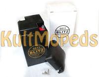 Simson Batterie AWO 425S 425T Blei Gel Akku 6V 12Ah 8A 9,5x8,7x16,7 Battarie