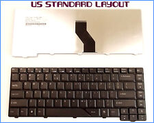 New Laptop US Keyboard for Acer Aspire 4520 4530 4520G 4220G 4920G 4320 4720ZG