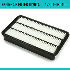 Engine Air Filter For Toyota Lexus OE# 17801-03010 17801-74060
