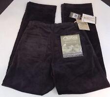 Mountain Khakis - Men's Pants - Size 30x32 - Corduroy - Slate Blue - NWT