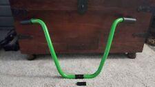 Electra Stream Ride Bicycle Bike Ape Hanger Handlebars NEWLY Powder Coated Green