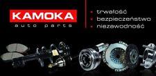 Filtro olio KAMOKA F100701 Ford Focus C-Max 1.6 TDCi 90cv 109cv dal 03 al 07
