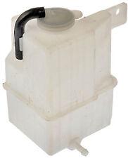 Mazda Protege 1995-2003 Engine Coolant Recovery Tank 603-507 Dorman