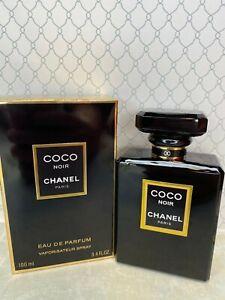 Chanel Coco Noir Women Eau de Parfum 100 ml./3.4 fl. oz. Spray