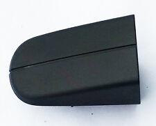 Original Ford Transit Custom C-Max Focus3 Türgriff Blende 1736707 AM5Z17218B08A