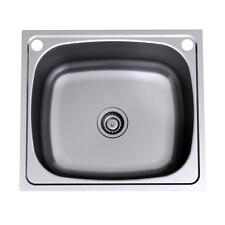 Clark Single 70 Litre Flushline Tub