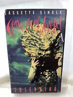 Gene Love Jezebel Josephina (Cassette Single)