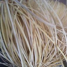 500g/Pack Indonesian Rattan skin width 2.3mm natural plant rattan handicraft