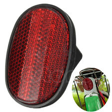 """BICYCLE RIM REFLECTOR #RC-267 USA SELLER /""""CRAZY LOW PRICES/"""""""