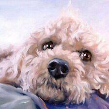 Diy 5D Diamond Mosaic Art Craft Teacup-Yorkies Dog Kit Art Cross Stitch Leisure