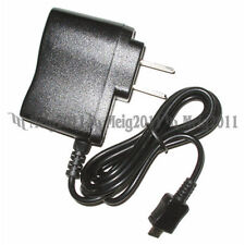 Home Wall AC Charger for MOTOROLA i856 Debut W766 Entice XT610 Venus Droid Pro