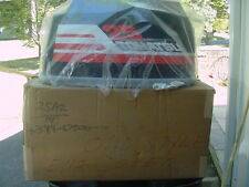 Tohatsu/Nissan 25hp Hood/Outboard Engine Cover NOS 344-67500-0 Old Style  H21